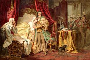 Tíz történelmi érdekesség, amit nem biztos, hogy tudtál Miskolcról - 5. rész