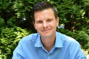 A cserkészek társadalmi szolgálata napjainkban - interjú Jernei Péterrel