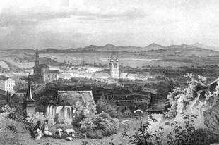 Tíz történelmi érdekesség Miskolcról - 11. rész