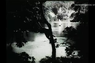 Filmhíradók a második világháború előtti és alatti Miskolcról