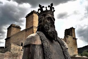 Tíz történelmi érdekesség Diósgyőrről