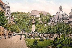 Tíz történelmi érdekesség, amit nem biztos, hogy tudtál Miskolcról - 9. rész