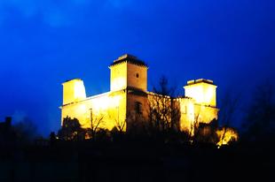 Tíz történelmi érdekesség, amit nem biztos, hogy tudtál Miskolcról - 8. rész