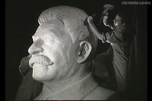Filmhíradók Diósgyőr szocialista évtizedeiből