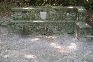 Miskolc és a Szinva patak