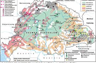 A reformáció Miskolcon