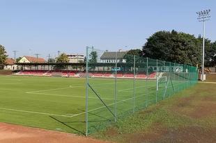 A Kubik és az MVSC - Béki Károly emlékei a stadionavató kapcsán