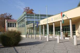 Egy gimnázium, amely Ungvárról indult, Miskolcon és Kassán át került Diósgyőrbe