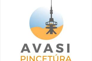 A tokaji bor és az Avasi pincetúra - interjú Sándor Zsolttal