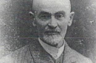Budai József a magyar Micsurin