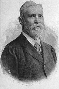 levay_jozsef_1897-23_1.JPG