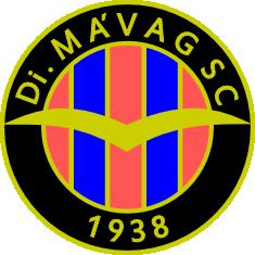 logo_0017_08.png