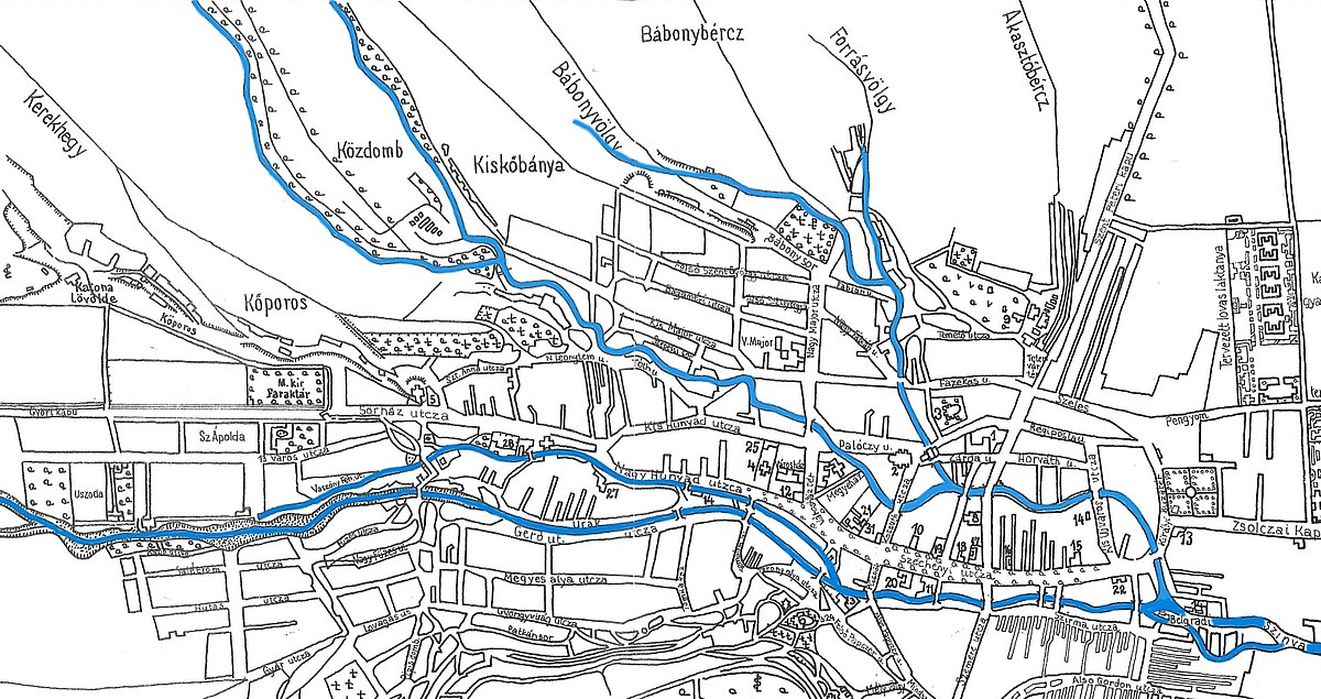 1200px-map_for_pece_1884.jpg