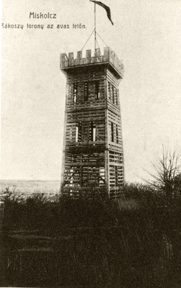 1906-utan-az-elso-kilato_1_1.jpg