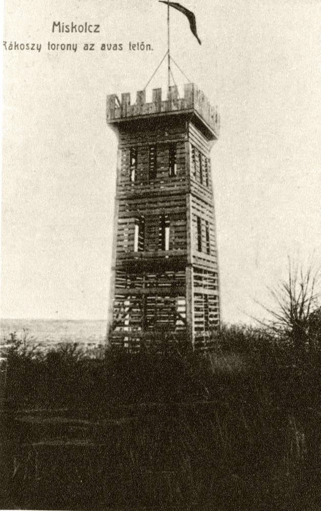 1906-utan-az-elso-kilato_1_2.jpg