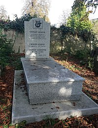 200px-tomb_of_gusztav_csengey.jpg