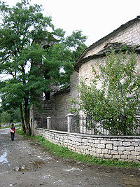 200px-voskopoja_church_outside.jpg
