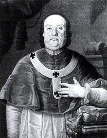 220px-kracker_portrait_of_ferenc_barkoczy_1755-1756.jpg