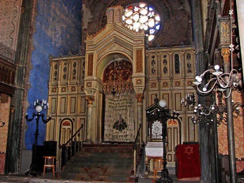 5423111121044108_zsinagoga-4.jpg
