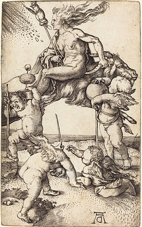 albrecht_durer_witch_riding_on_a_goat_nga_1943_3_3556.jpg