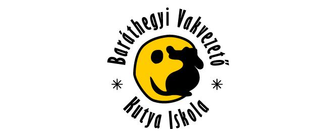 barathegyi.png