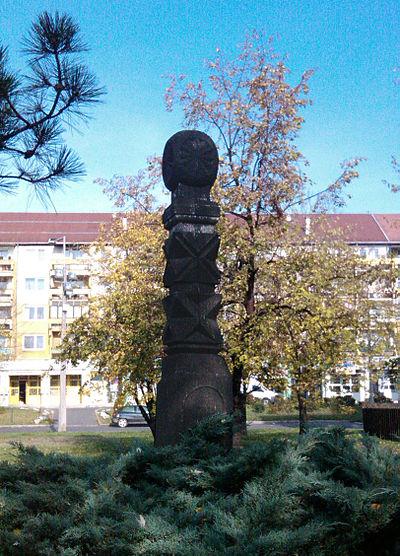bombing1944_memorial_miskolc.jpg