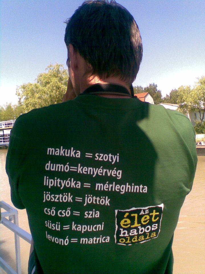 borsodi_duma.jpg