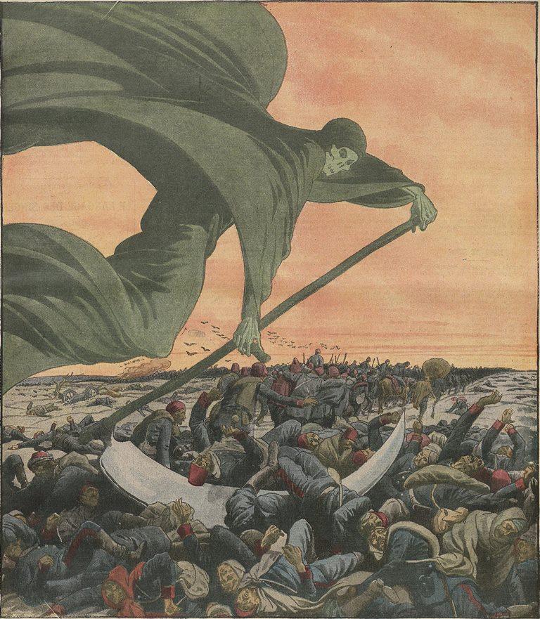 cholera-_le_petit_journal_1912.jpg