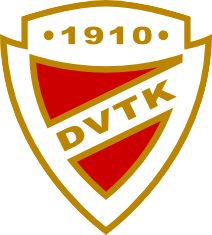 diosgyori_vtk_logo.png