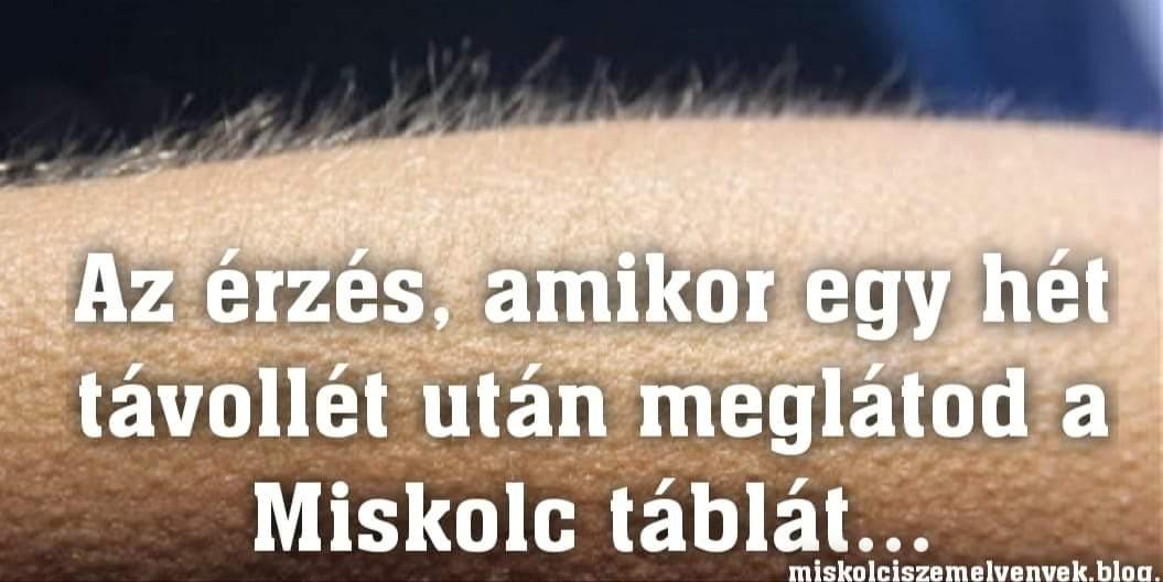fb_img_1620724991651.jpg