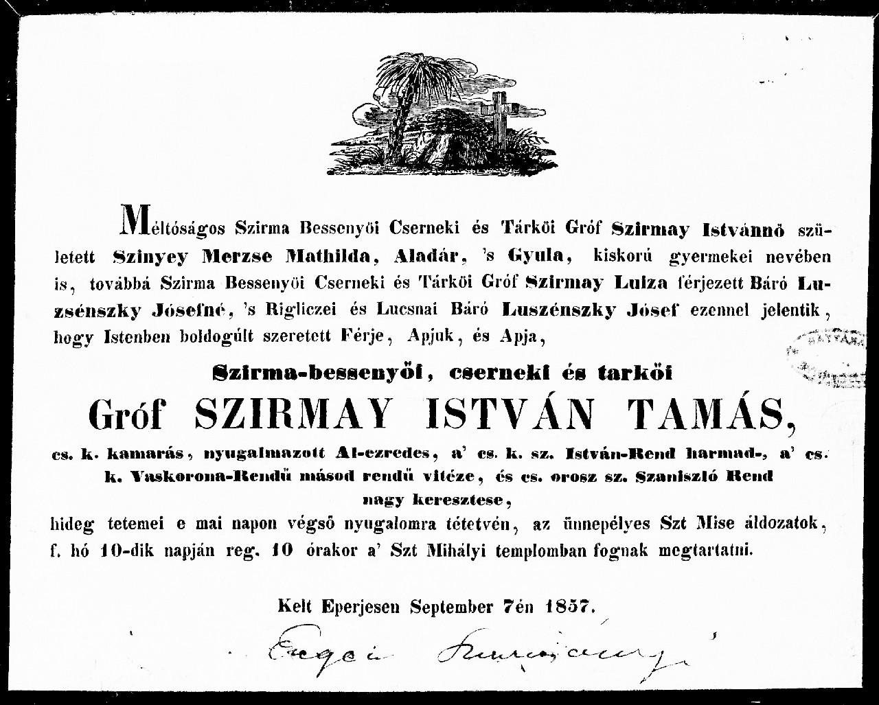 gr_szirmay-istvan-tamas_d1857_2.jpg