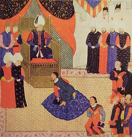 john_sigismund_of_hungary_with_suleiman_the_magnificient_in_1556.jpg
