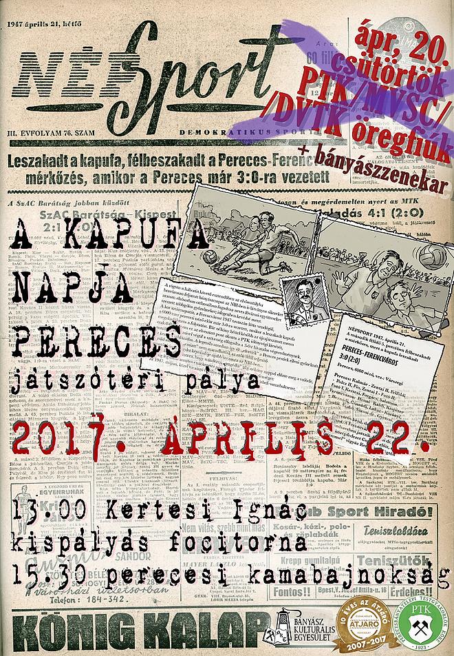 kapufa_1.jpg