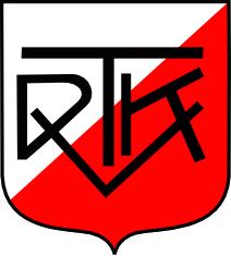 logo_0017_06.png