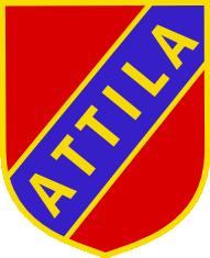 logo_2238_01.png