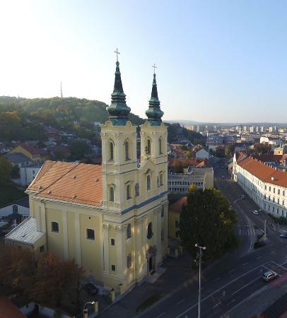 mindszent-church.jpg