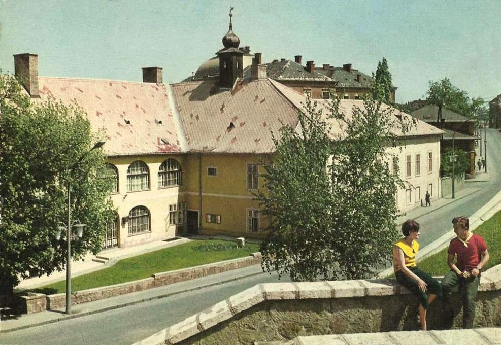 miskolc-herman-otto-muzeum-.jpg