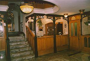 miskolc-hotels-pannonia-hotel-miskolc_1.jpg