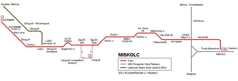 miskolc-map.png