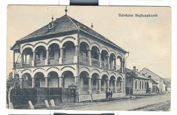 miskolc_hejocsaba_1930_01.jpg