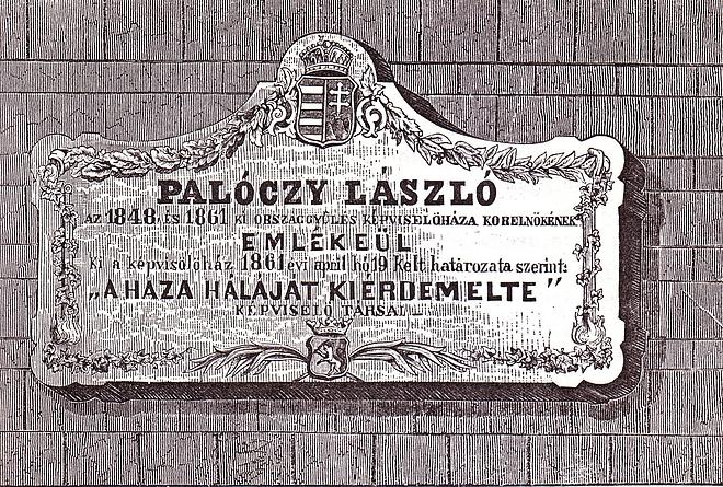 paloczi1.jpg
