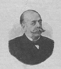 soltesz_nagy_kalman_1902-16_1.jpg