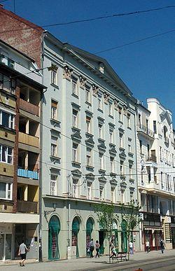 szechenyi_street_15-17_miskolc01.jpg
