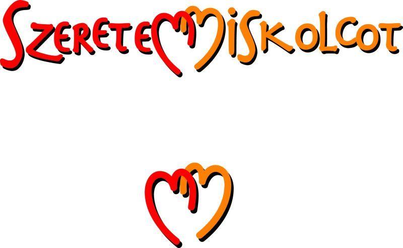 szeretem_miskolcot.jpg