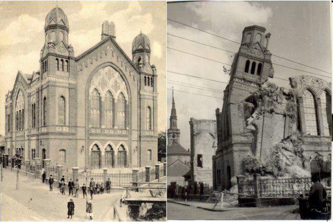 zsinagoga-boon-650x435.jpg