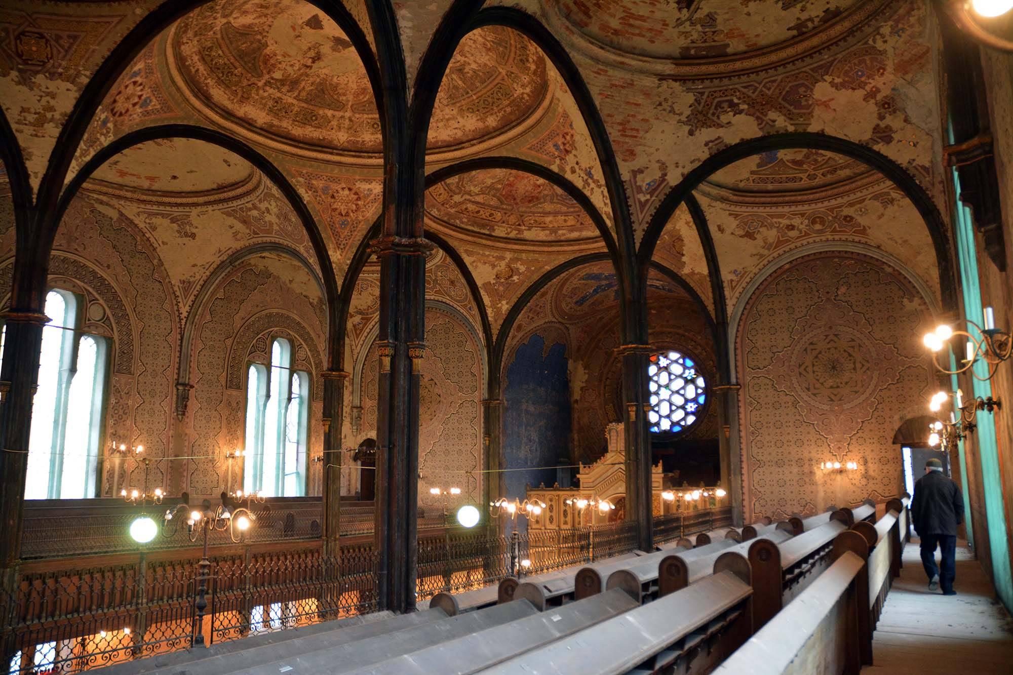 zsinagoga3.jpeg