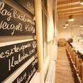 Miskolc Restaurant Review: Dűlő