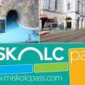 Miskolc Pass