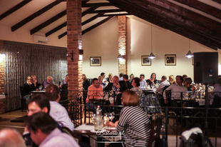 Discover two of the best rural restaurants of Hungary with Miskolc Pass Tourist Card