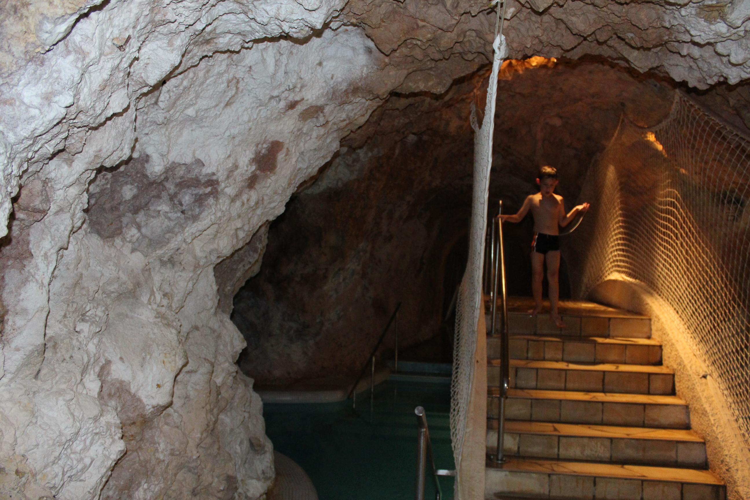 barlangfurdo2014-nyar_kcs_63.JPG